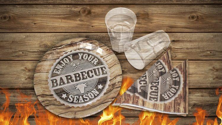 Barbecue_Season