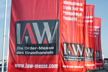 IAW_Fahnen