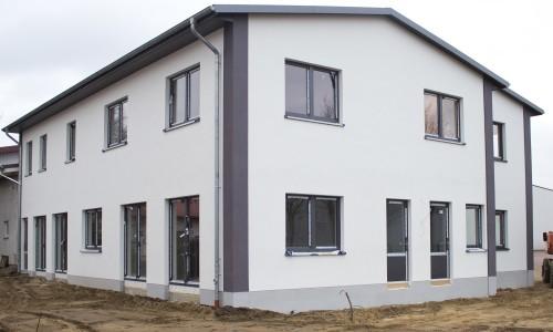 Neubau_Logistikgebäude_18.12.2015_