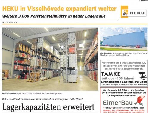 Neue-Halle_Artikel