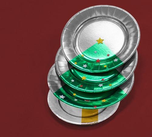 Weihnachtsbaum_News