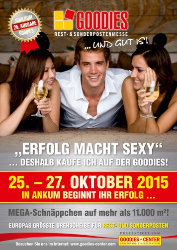 plakat_goodies_oktober_2015