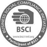 Bsci-logo-Participant-of-BSCI - weiß