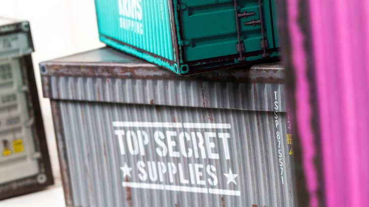 Arrangement_Containerboxen_10