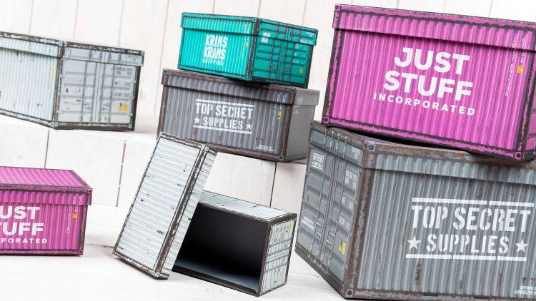Arrangement_Containerboxen_14