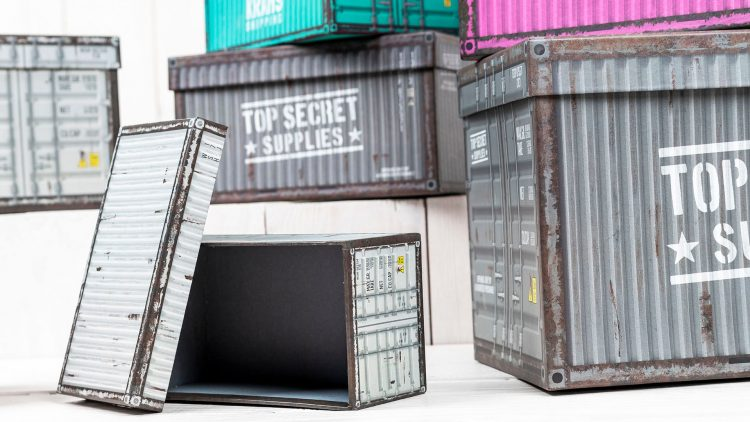 Arrangement_Containerboxen_5
