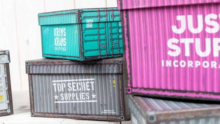 Arrangement_Containerboxen_6