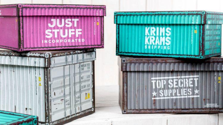Arrangement_Containerboxen_8