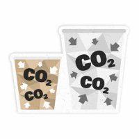 CO2-Speicher